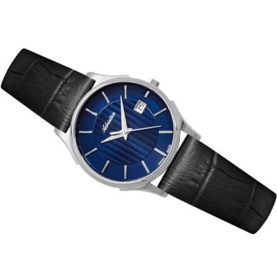 Zegarek ADRIATICA A3146.5215Q