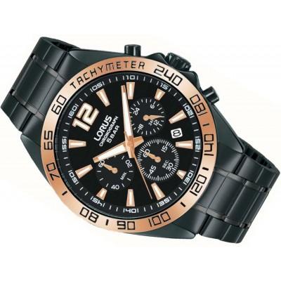 Zegarek LORUS RT336JX9