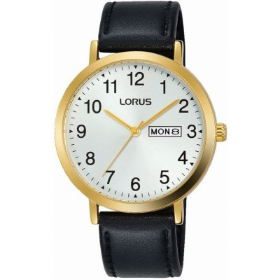 Zegarek LORUS RH338AX9