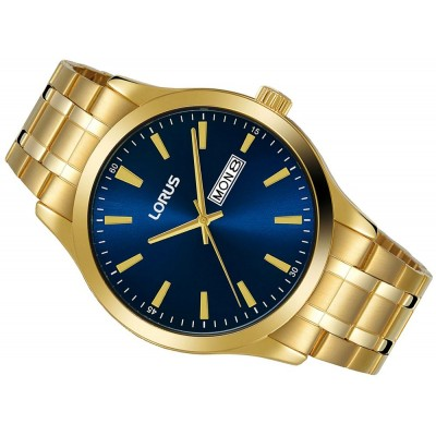 Zegarek LORUS RH340AX9