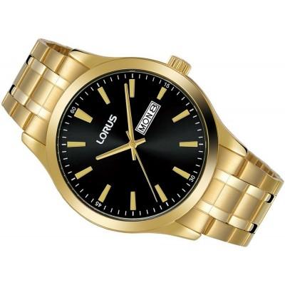 Zegarek LORUS RH344AX9