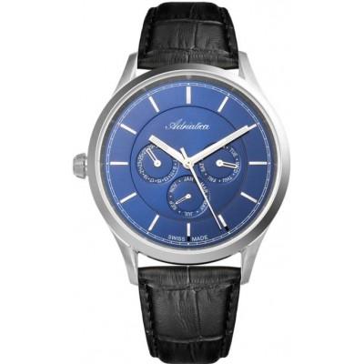 Zegarek ADRIATICA A8252.5215QF
