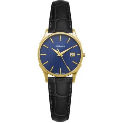 Zegarek ADRIATICA A3146.1215Q