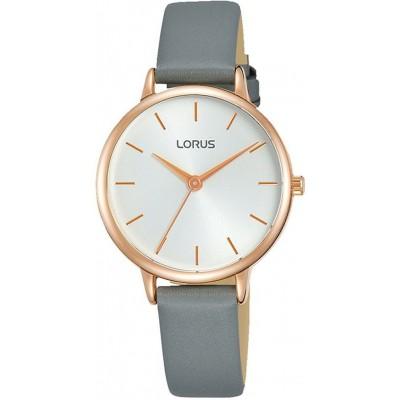Zegarek LORUS RG246NX5
