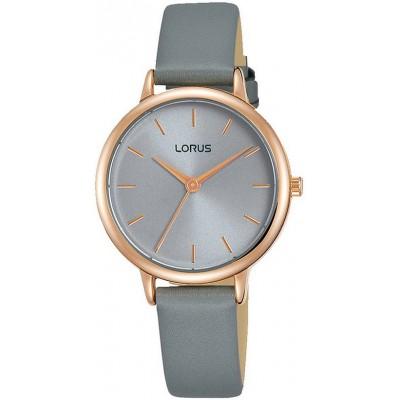 Zegarek LORUS RG248NX9