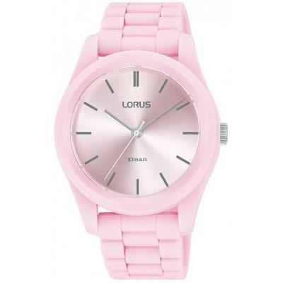 Zegarek LORUS RG257RX9