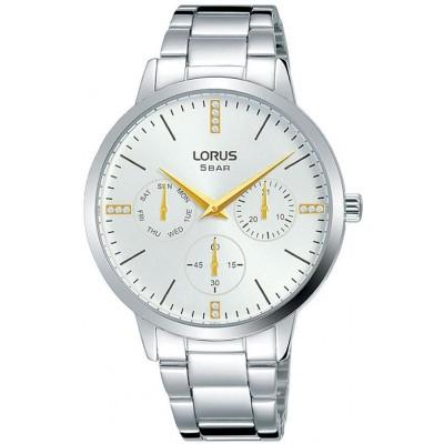 Zegarek LORUS RP629DX9