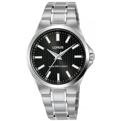 Zegarek LORUS RG229PX9