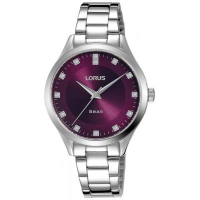 Zegarek LORUS RG297QX9