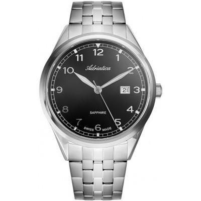 Zegarek ADRIATICA A8260.5126Q