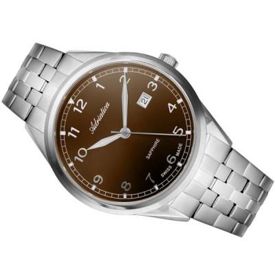 Zegarek ADRIATICA A8260.512GQ