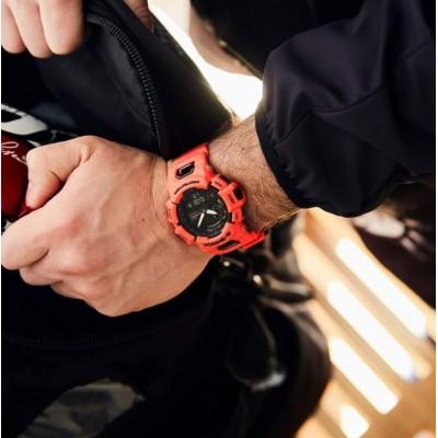 Zegarek CASIO GBA-900-4AER