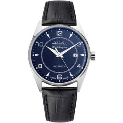 Zegarek ADRIATICA A8142.5255A