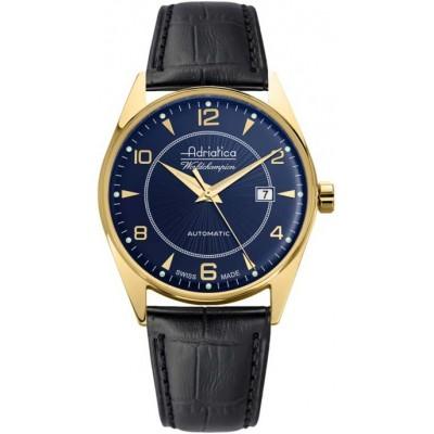 Zegarek ADRIATICA A8142.1255A