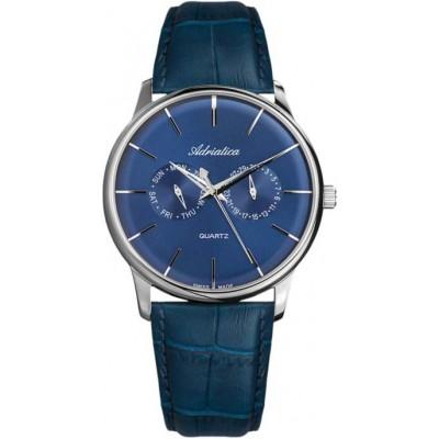 Zegarek ADRIATICA A8243.5215QF
