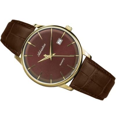 Zegarek ADRIATICA A8242.121GQ
