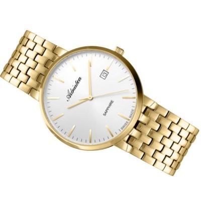 Zegarek ADRIATICA A1281.1113Q