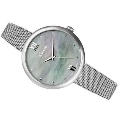 Zegarek ADRIATICA A3632.518ZQ