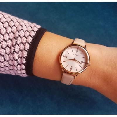 Zegarek LORUS RG216QX9