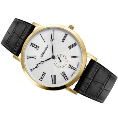 Zegarek ADRIATICA A1113.1233Q