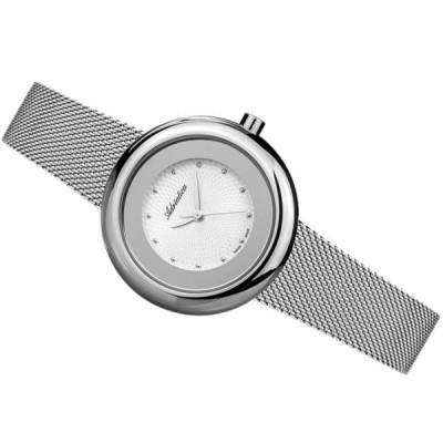 Zegarek ADRIATICA A3813.5143Q