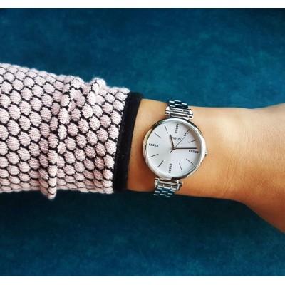 Zegarek LORUS RG235QX9