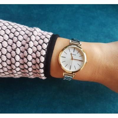 Zegarek LORUS RG236QX9