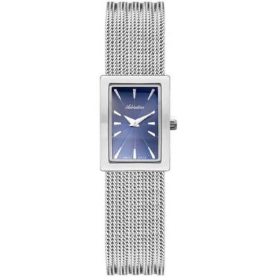 Zegarek ADRIATICA A3600.5115Q