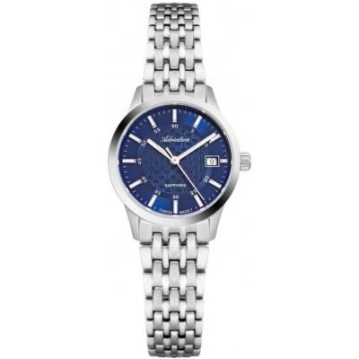 Zegarek ADRIATICA A3156.5115Q