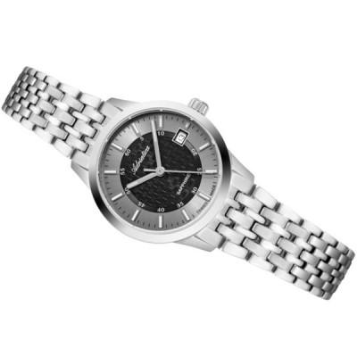 Zegarek ADRIATICA A3156.5116Q2