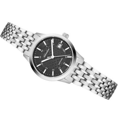 Zegarek ADRIATICA A3156.5116Q