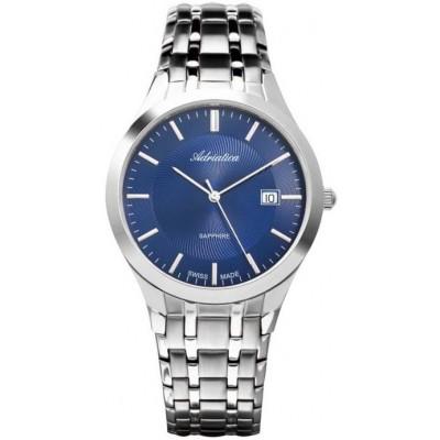 Zegarek ADRIATICA A1236.5115Q