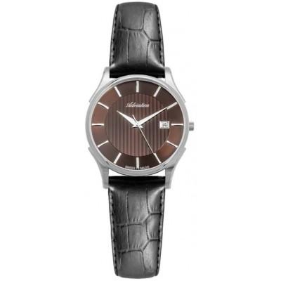 Zegarek ADRIATICA A3146.521GQ