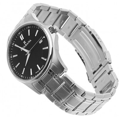 Zegarek DELBANA 41702.360.6.031