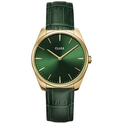 Zegarek CLUSE CW0101212006