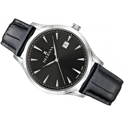 Zegarek DELBANA 41601.694.6.031