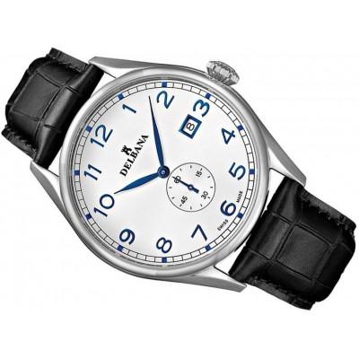 Zegarek DELBANA 41601.682.6.062