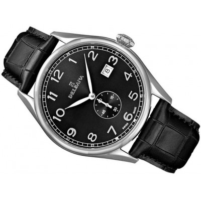 Zegarek DELBANA 41601.682.6.032
