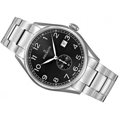 Zegarek DELBANA 41701.682.6.032