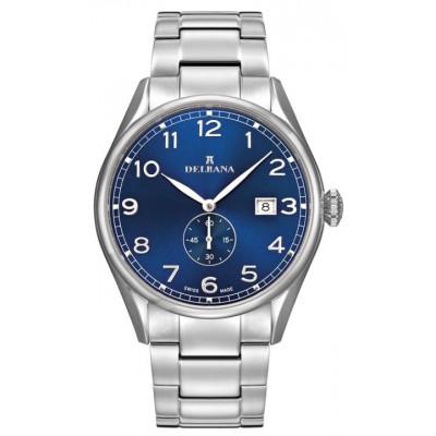 Zegarek DELBANA 41701.682.6.042