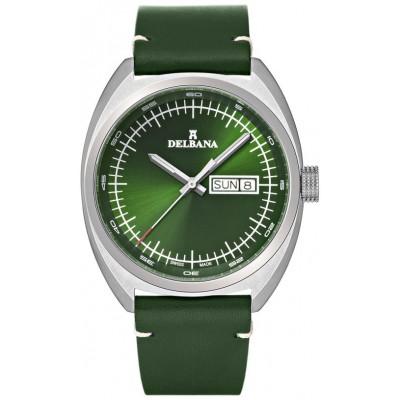 Zegarek DELBANA 41601.714.6.142