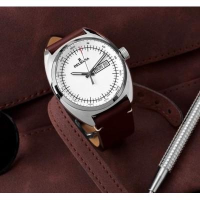 Zegarek DELBANA 41601.714.6.012
