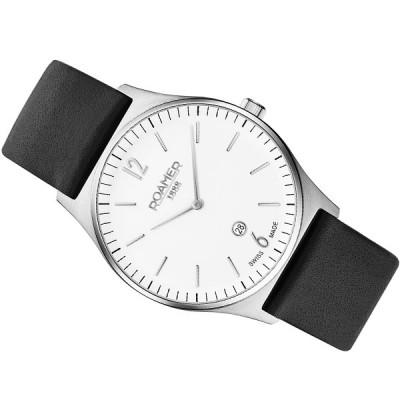 Zegarek ROAMER 650810 41 15 05