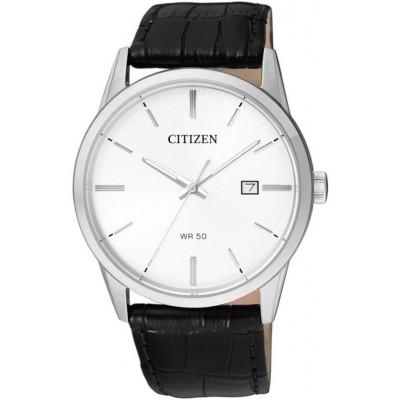 Zegarek CITIZEN BI5000-01A
