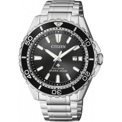 Zegarek CITIZEN BN0190-82E