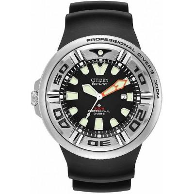 Zegarek CITIZEN BJ8050-08E