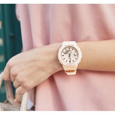 Zegarek CASIO GMA-S2100-4AER