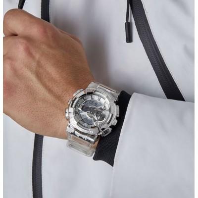 Zegarek CASIO GM-110SCM-1AER