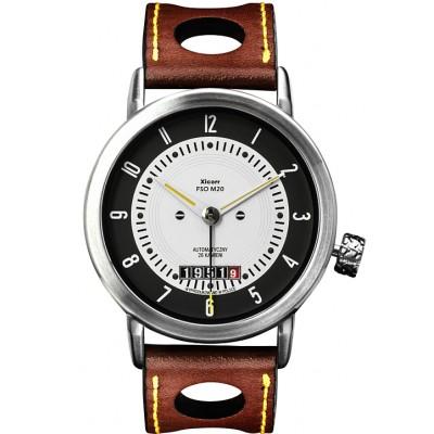 Zegarek XICORR FSO M20.01