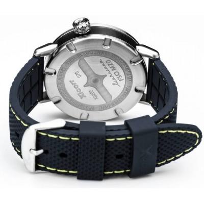 Zegarek XICORR FSO M20.02